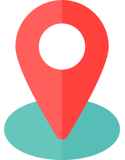 Buy Google reviews site icon