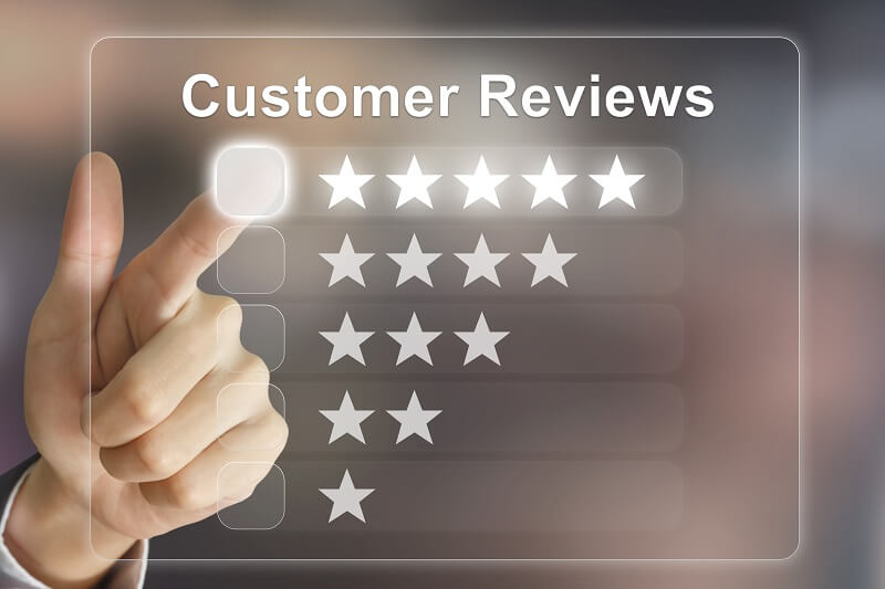 We are your best Tools to grow your business Google reviews and reputation